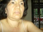 Martha Lorena Casco Rodriguez