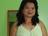 Sonia Joyce Chang Fong