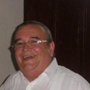 Eusebio J. Merladet García