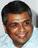Abhijit Talukdar