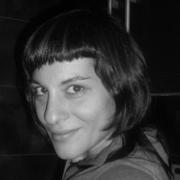Carla Alexandra Alves Nunes
