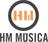 HM MUSICA