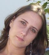 Ana Raquel Freire Barreiros