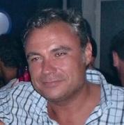 Ricardo Ferreira André