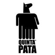 Quinta Pata