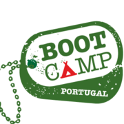 Bootcamp Portugal