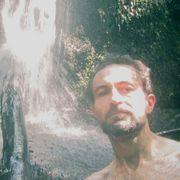 José Joaquim Oliveira Machado