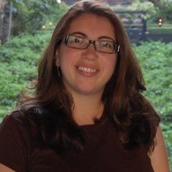 Kim Cofino