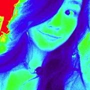 Karen Christina Castro