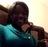 Marieme Diop