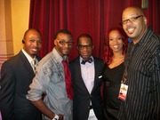 Hey Papi Promotions Celebrity Highlighted Events