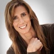 Kimberly Fuller
