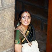 Prabha Subramanian