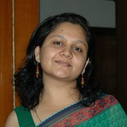 Vidya Vivek