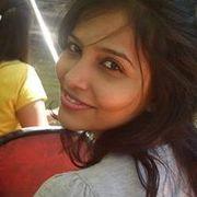 Deepika Rathi