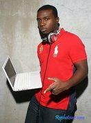 DJ DOOBIE