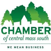 CMS Chamber Online