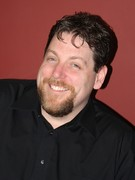 Brett Tadlock