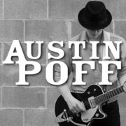 Austin Poff