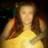 Shanna Bates