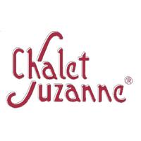 Chalet Suzanne