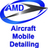 Aircraft Mobile Detailng, LLC