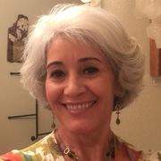 Gabriela Saucedo Mercer