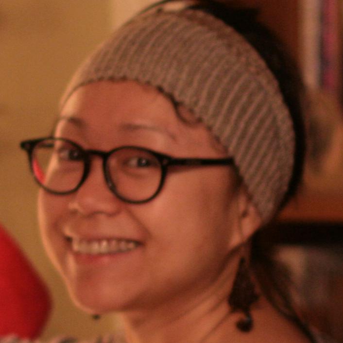 WangLing Chou