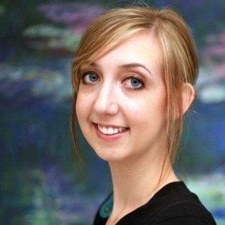 Sarah Lianne Feldner