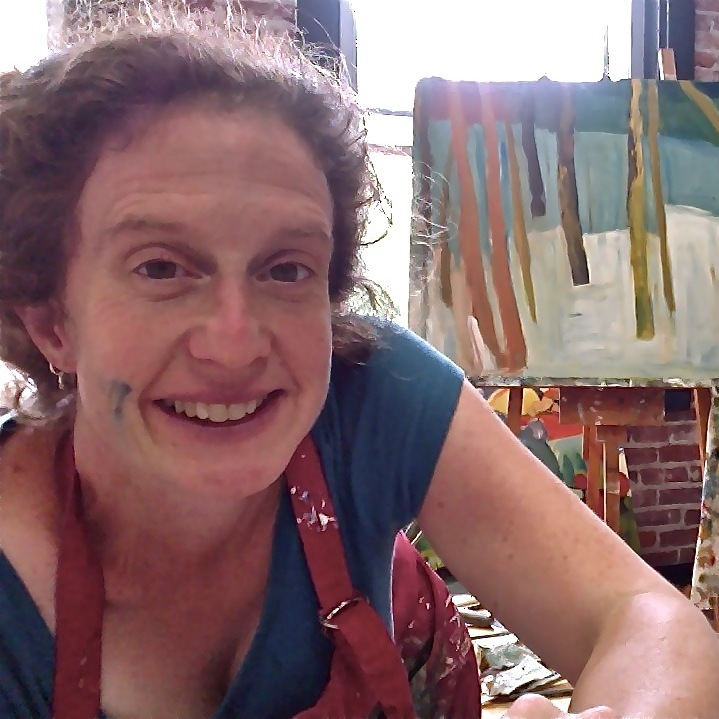 Julie Jeanseau
