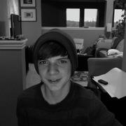 Mattias (swimswithfish)