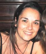 Vanina Gerstner
