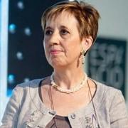 Julita Fernández Díez