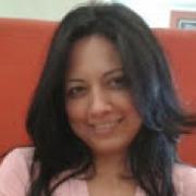Alejandra Soto Castro