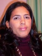 LEILA TANIA AZEVED0 ARANHA