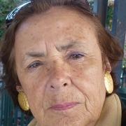 MARIA INES RICARDES