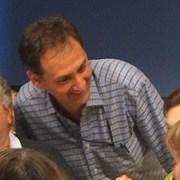 José Ignacio Guzmán
