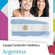 Equipo EducaRed Argentina