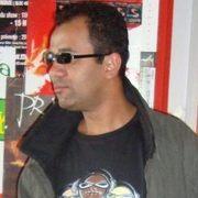 Luiz Carlos de Jesus