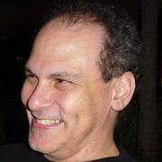 Luis Germán Rodríguez