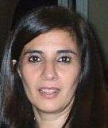 Flavia Brunetti