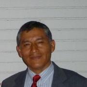 Julio Humberto Meza Alamar