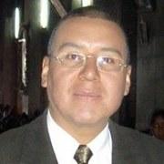 Juan Vilavila