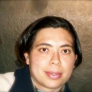 Alejandra Sanchez Muñúzuri