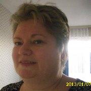Ilona Braica