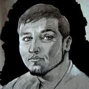 Robert Marius Dincă
