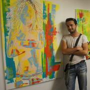 Helmi Mubarak