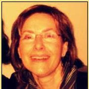 Maria Oreto Martínez Sanchis