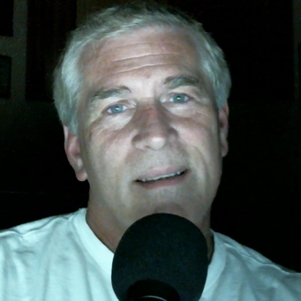 Earl M Shepard