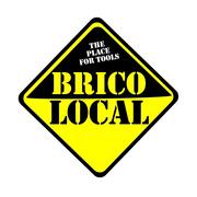 Brico Local